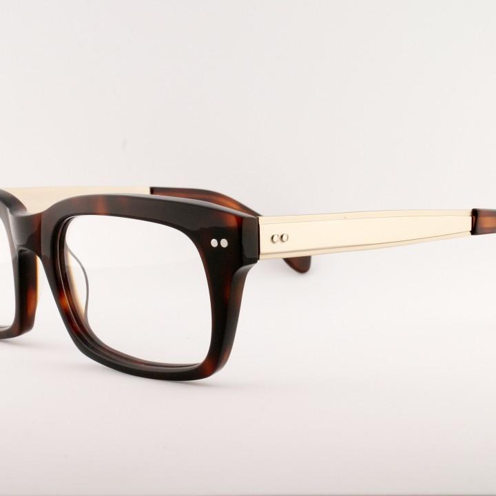 Oldfocals I Ironsides I Tortoise(1)