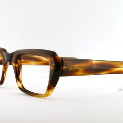Old Focals | NOS Studio | Straightman | Tortoiseshell | 02