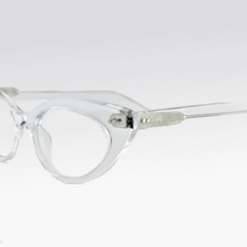 Old Focals Design Kim - Clear 02