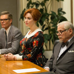 003-old-focals-frames-mad-men-season-7-jim-cutler-joan-harris-bertram-cooper-photo-michael-yarish