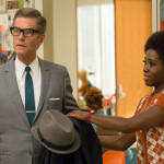 005-old-focals-frames-mad-men-season-7-jim-cutler-shirley-photo-michael-yarish