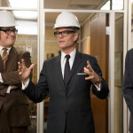 008-old-focals-frames-mad-men-season-7-harry-crane-jim-cutler-lou-avery-photo-justina-mintz