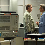 009-old-focals-frames-mad-men-season-7-jim-cutler-lou-avery-photo-michael-yarish