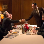 010-old-focals-frames-mad-men-season-7-scott-hoxby-don-drape-rjim-cutler-lou-avery-photo-michael-yarish