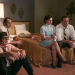 012-old-focals-frames-mad-men-season-7-harry-crane-pete-campbell-peggy-olson-con-draper-photo-jamie-trueblood