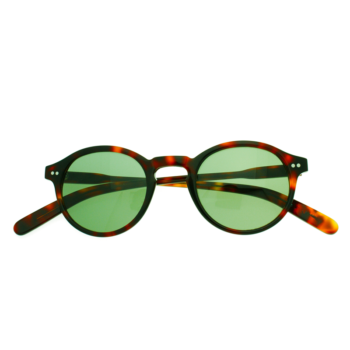 OLD FOCALS EYEWEAR