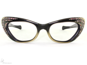 Glasses Frames Buzzfeed : Womens Eyewear Vintage to Now by BuzzFeed - Old Focals