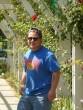 Kyle Zarb Old Focals JD frames