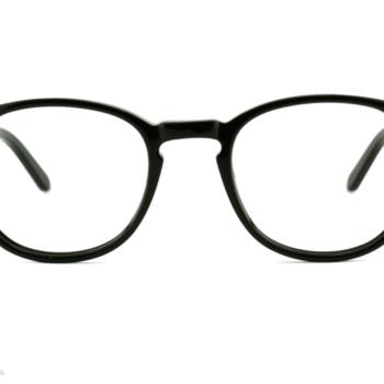 oldfocals-eyewear-draftsman-black-front