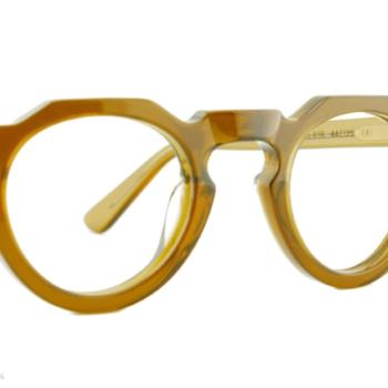 03-oldfocals-eyewear-bootlegger-brownsmoke