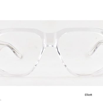 Elliott Clear