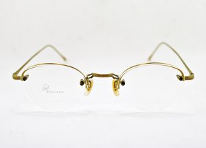 da24037773ee9 Old Focals – Hollywood s Vintage Eyewear Experts.