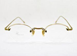 86b79f2934 Old Focals – Hollywood s Vintage Eyewear Experts.